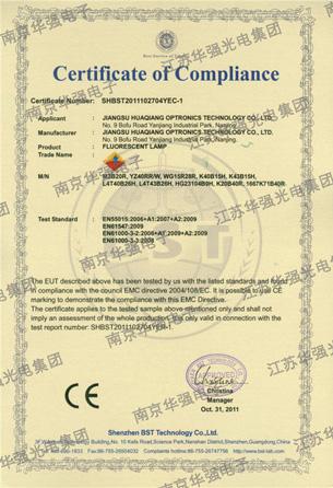 CE认证2-1