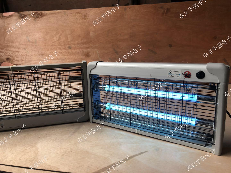 多功能UV机