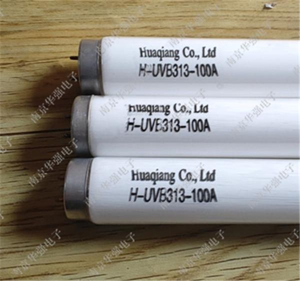 T12  313高输出老化灯管